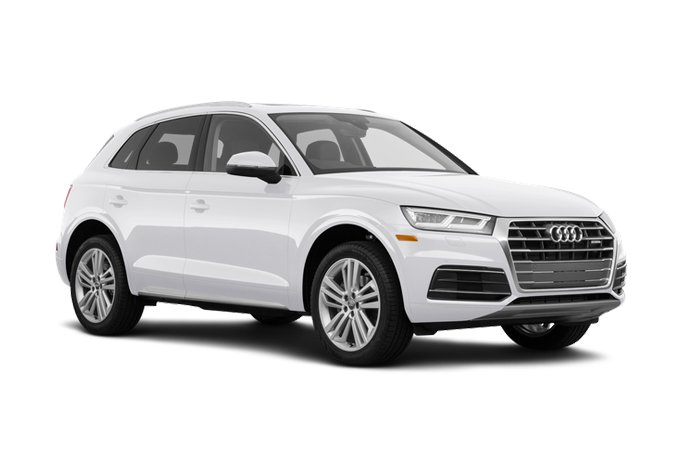 Audi Q5 Lease >> 2019 Audi Q5 Auto Lease New Car Lease Deals Specials Ny Nj
